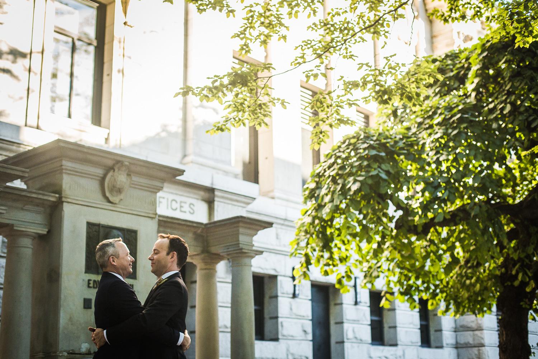 69 Cheap Wedding Venues Vancouver Canadas Loveliest Wedding Venues For 2016 Weddings